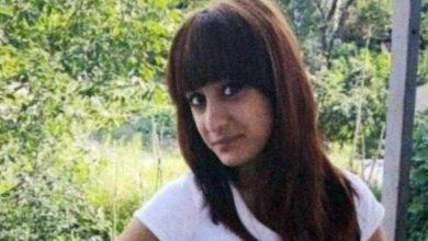 Trabzon'da kızının katilleri 4 yıl sonra bulunan baba: Hem sevinçliyim, hem hüzünlüyüz