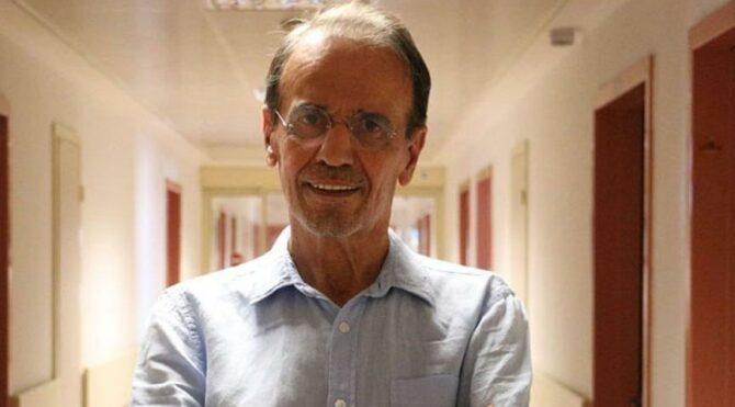 TTB'den Prof.Dr.Mehmet Ceyhan mesajı: Bilim insanlarına yönelik tehditler kabul edilemez