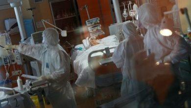 TTB'den varyant virüs uyarısı