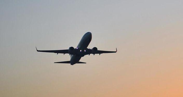 Türk Hava Yolları ,Kanada'nın Vancouver kentine ilk seferini gerçekleştirdi.