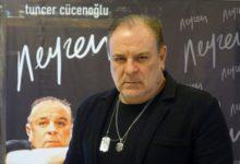 Ünlü oyuncu Burak Sergen yoğun bakımdan çıkarıldı