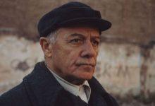 Ünlü tiyatro ve sinema oyuncusu Erol Keskin hayatını kaybetti.