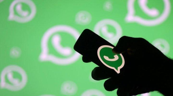 WhatsApp'ın 15 Mayıs'ta verdiği süre doluyor: Veri ilkelerini kabul etmeyenlerin hesapları silinecek
