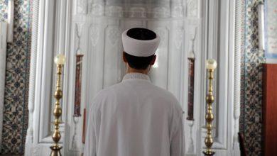Yalova'da bir cami imamı Mustafa Kemal Atatürk'e hakaret etti