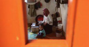 Yoksulluk sınırı bir-iki ay içerisinde 10 bin TL'ye ulaşacak