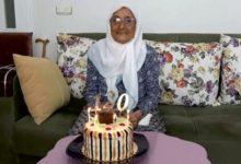 3 padişah ve 12 Cumhurbaşkanı gördü,120'inci yaşgününü kutladı