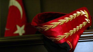 Ağır ceza hâkimi Buket Demirel evinde ölü bulundu