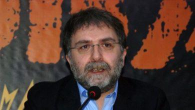 Ahmet Hakan'dan 'Güneş Topla Türkiye İçin' manşetine gelen eleştirilere yanıt