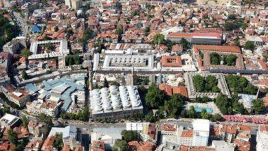 AKP'li belediyelere ait şirketler milyonlarca lira zarara uğratılmış!