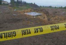Ankara'da tabelaya çarpan otomobil dereye uçtu: 3 ölü