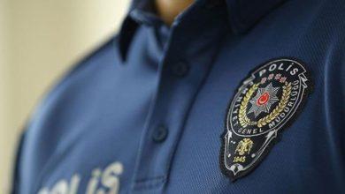 Antalya'da polis memuru Hakan A. emniyet müdürlüğü binasında yaşamına son verdi