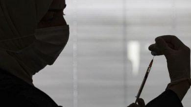 Bakan Koca: Koronavirüs aşısında 40 yaşa kadar indik