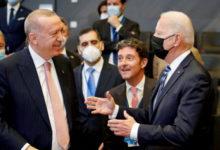 Bloomberg: Erdoğan'ın S-400 konusunda duruşlarının değişmediğini söylemesiyle Türk lirasının değer kaybı arttı