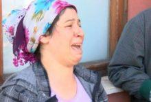 Boğazı kesilerek öldürülen kadının kardeşi: Zorla uyuşturucu sattırmak istediler