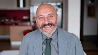 Boğaziçi Üniversitesi'nde bir öğretim görevlisi daha görevinden uzaklaştırıldı
