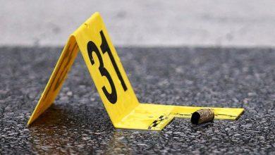 Bursa'da arkadaşlarıyla kavga eden şahsı öldüren polis tutuklandı