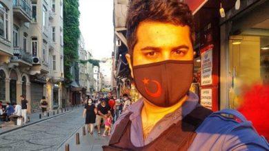 CHP'li Alpay Antmen, Bakan Soylu'yu etiketleyerek sordu: Kim bu?