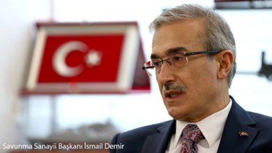 CHP'li Mansur Kılıç'tan kritik soru: Savunma Sanayii Başkanı'nın Paramount'ta kalması tesadüf mü?
