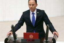 CHP'li Yavuzyılmaz, Sayıştay Başkan Adayı Yener'e itiraz etti: Çifte maaş alan biri usulsüzlükleri tespit edemez