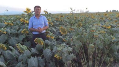"""""""Çiftçi umurlarında değil. AKP için varsa yoksa bir avuç yandaş ithalatçı"""""""