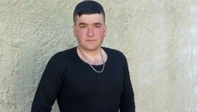 Cinsel saldırı sanığı Musa Orhan'ın avukatı ,babayı kızını korumamakla suçladı