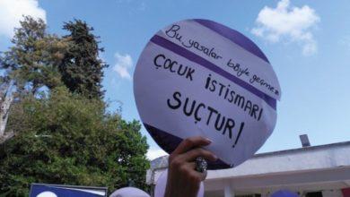 Cinsel saldırı ve istismarcıyı koruyan paket komisyondan geçti: Somut delil zırhı!