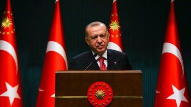 Cumhurbaşkanı Erdoğan: 1 Temmuz itibariyle sokağa çıkma kısıtlamaları kalkıyor