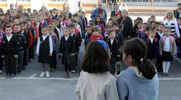 Danıştay, 'Öğrenci Andı' kararının gerekçesini açıkladı: Takdir yetkisi Milli Eğitim Bakanlığı'nın