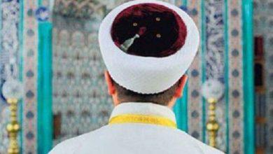 Emekli edilen İmam sadece taciz iddiasıyla yargılanıyordu… Oysa durum çok daha vahim