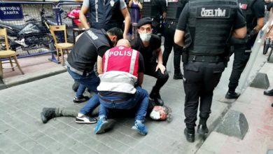 Emniyetten 'Bülent Kılıç' açıklaması: Gazeteci olduğunu bilmiyorlarmış...