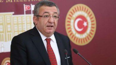 Erdoğan'ın Avukatları: 'Be ahlaksız, be edepsiz' sözleri birer eleştiridir