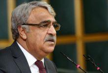 HDP Eş Genel Başkanı Mithat Sancar: Saldırıdan iktidar ve küçük ortağı MHP sorumludur