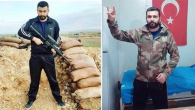 HDP İl başkanlığını basan Onur Gencer'in ifadesi ortaya çıktı: Başka kişiler olsaydı onlara da ateş edecektim