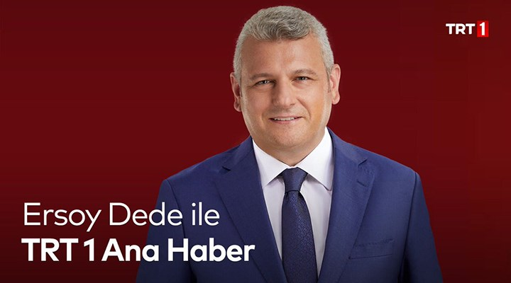 """İktidar medyasında """"@TRT1AnaHaber"""" kullanıcı adı kavgası"""