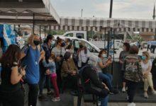 Kaymakamlık ,Kadın Emeği Pazarı'nı pandemi nedeniyle iptal etti