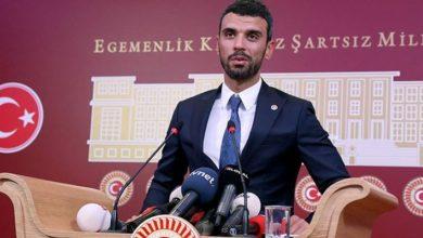 Kenan Sofuoğlu, ''Erdoğan'ın ricasıyla' vekil adayı oldum,bir daha asla aday olmayacağım''