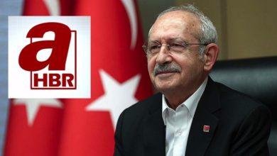 Kılıçdaroğlu A Haber'le dalga geçti: Tatsız aşa tuz neylesin, akılsız başa söz neylesin