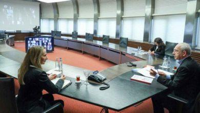 Kılıçdaroğlu: ''Biz politikamızı sosyal kimlikler üzerinden kuruyoruz.''