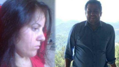 Kocasını ve görümcesini uykuda öldüren kadının İfadesi kan dondurdu