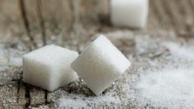 Nişasta bazlı şeker kotası yüzde 100 artırıldı!