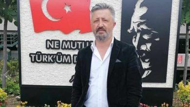 Polis Merkezi'nde hayatını kaybeden Birol Yıldırım'a ilişkin savcılıktan açıklama