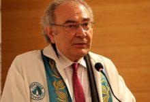 """Rektör, İstanbul Sözleşmesi'nin """"ensest ilişki""""nin önünü açtığını savundu"""