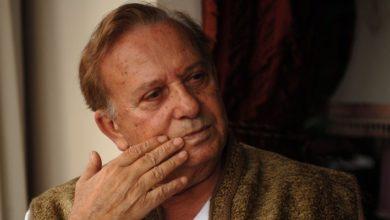 Sanatçı Seyfi Dursunoğlu'nun miras davasında tanığın akıl sağlığı raporu istendi