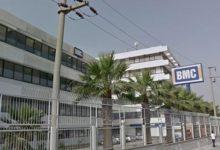 Sancak ve Öztürk aileleri BMC'deki hisselerini Tosyalı Holding'e sattı