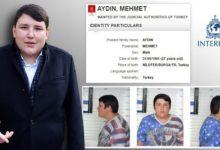 Sedat Peker'den 'Çiftlik Bank' iddiası: Mehmet Aydın(Tosuncuk) Belarus'ta