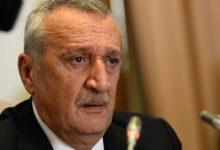Sedat Peker'den Mehmet Ağar'a : Mazot kaçakçılığı dosyanı açarım