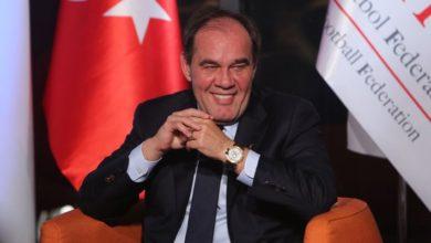 Sedat Peker'in Demirören hakkındaki kredi iddiasını: CHP'li Hakverdi 1 yıl önce Ziraat Bankası'na sormuş!