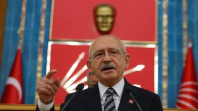 Selvi: ''Kılıçdaroğlu, sürpriz bir isim gündeme getirebilir''