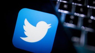 Sosyal medyada 'Hak Adalet Demokrasi İstiyoruz' kampanyası: #HADİ
