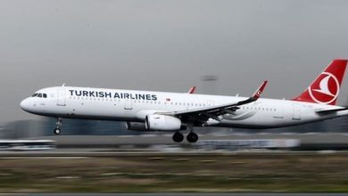 THY'nin Brezilya ve Güney Afrika uçuşları yeniden başlıyor
